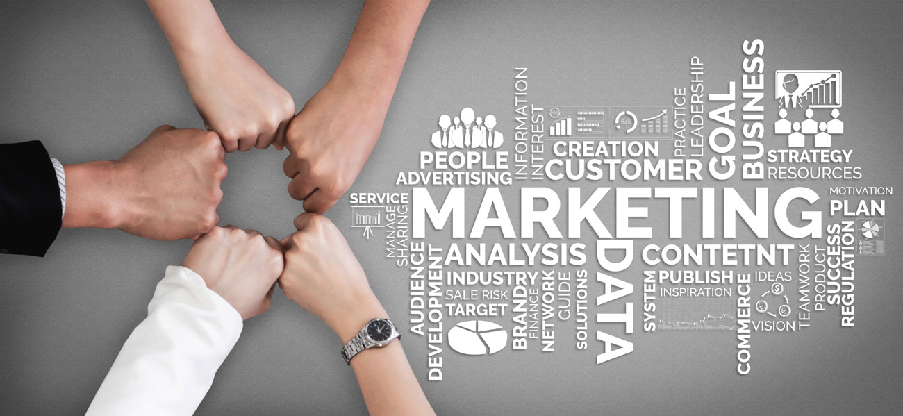 Marketing-digital-covid19